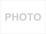 Фото  1 Балясины мраморные Мариуполе 136830